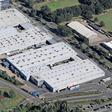 Joint Venture: VW verkauft Hälfte der Tochter Sitech an Brose