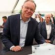 Dieselstraße: AKKA eröffnet Digitalisierungslabor in Wolfsburg