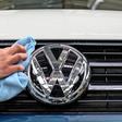 VW-Personalkarussell: Renschler raus, Gründler rein, neuer Chef für VWN