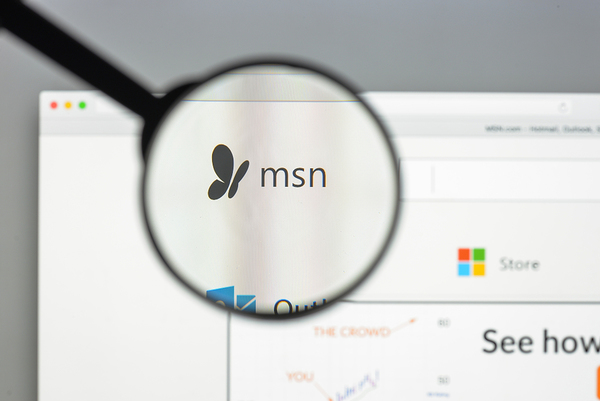 Microsoft makes major cuts to MSN editorial team amid AI shift and broader fiscal year-end layoffs