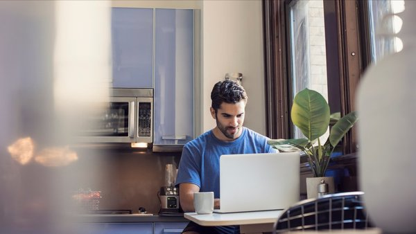 If You Still Think Remote Working and Work From Home Are the Same, You Haven't Been Paying Attention