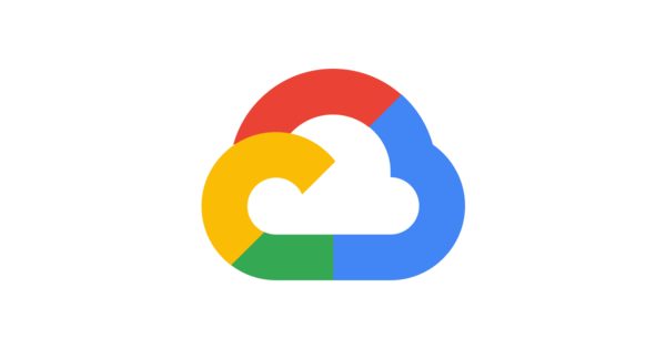 Google Cloud steps up privacy, security with Confidential VMs and Assured Workloads