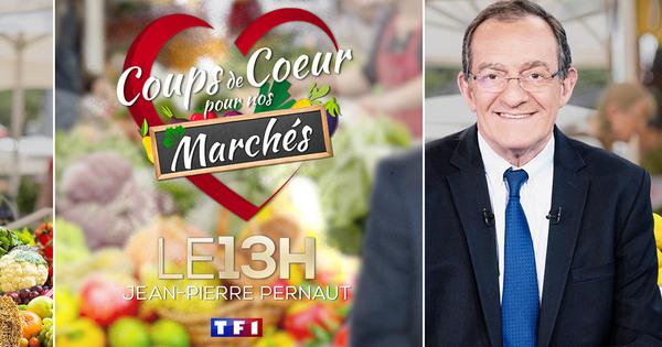 Bergues dans le TOP 3 des plus beaux marchés de France - Bergues in top 3 van Franse markten