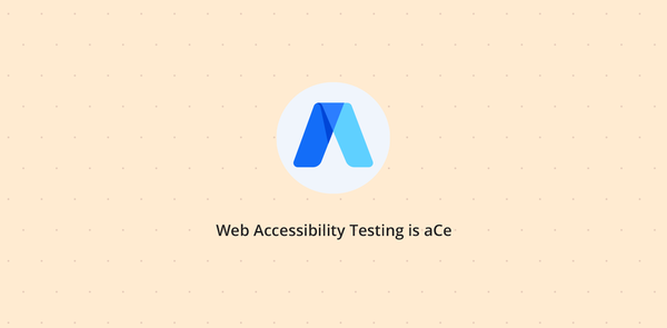 Web Accessibility & Compliance Testing Tool
