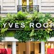 E-commerce: la stratégie d'Yves Rocher pour accélérer sa transformation digitale