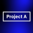 Head of BI @ Project A (Berlin)