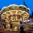Weihnachtsmärkte in Corona-Zeiten: Wie planen Deutschlands Innenstädte?