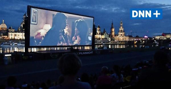 Filmnächte am Elbufer geben Augustprogramm bekannt
