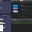 Coding efficient MongoDB joins. The aggregation framework allows joins… | by Guy Harrison | dbKoda | Medium