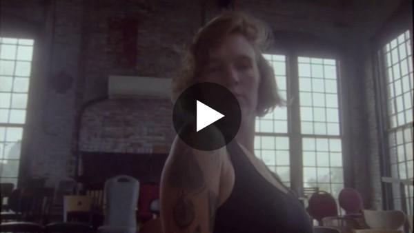 Waxahatchee - Lilacs (Official Video)