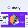 Qubely | Exclusive Offer from AppSumo for $49