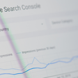 5 Hidden Gems in Google Search Console | Search Engine Journal
