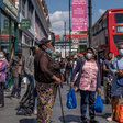 For U.K.'s Minority Women, Economic Toll of Lockdown Lingers - The New York Times