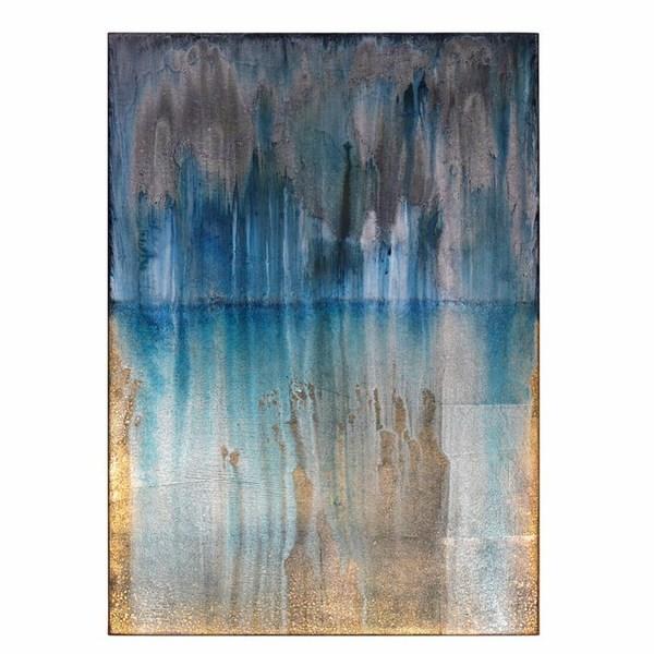 "Sebastian Talka, Rozdarty (ed. ""Torn""),  2020"