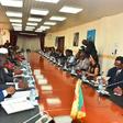 Cameroun : voici les ministres et préfets que Paul Eric Kingué va faire couler
