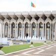 Nomination au Palais d'Etoudi : un vaste réseau d'escroquerie en action