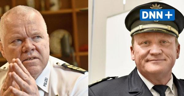 Dresden: Polizeichefs äußern sich zu Racial Profiling, Rassismus und Kennzeichnungspflicht