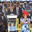 Présidentielle 2025: un ancien militant du RDPC veut détrôner Paul Biya