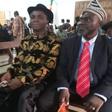 Alerte: Sisiku Ayuk Tabe et Co. convoqués devant le juge ce jeudi