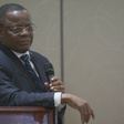 Démissions au sein du MRC: la saignée continue, Maurice Kamto de plus en plus seul
