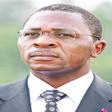 Cameroun : pas de Hadj pour les fidèles musulmans cette année !