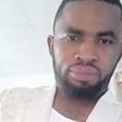 Cameroun : Voici pourquoi ils veulent sacrifier le journaliste Paul Chouta