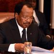 Un décret de Paul Biya sème la zizanie entre Georges Elanga Obam et Paul Motaze