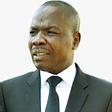 Sérail: tout sur la 'supposée folie' dont souffre le Zomloa Amougou Belinga