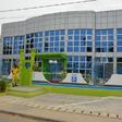 CONFIDENTIEL: 'ENEO est en train de quitter le Cameroun'