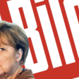 Bild, Merkel and the culture wars: the inside story of Germany's biggest tabloid