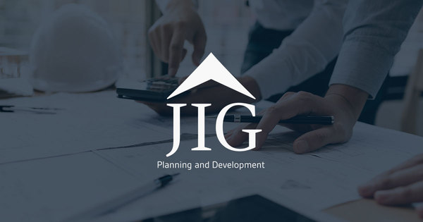 JIG - Planning & Development