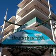 Schinkenstraße auf Mallorca: Ladenbesitzer erhebt schwere Vorwürfe wegen Schließung