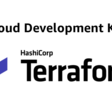 Introducing the Cloud Development Kit for Terraform (Preview)   Amazon Web Services