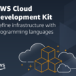 CDK Pipelines: Continuous delivery for AWS CDK applications | Amazon Web Services
