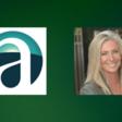 How to Build a Successful Cannabis Startup: An AMA with Kim Kovacs (Webinar)   Meetup