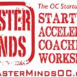 MasterMinds PITCH PRACTICE Tech Startup Accelerator #41   Meetup