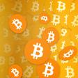 Proof of Lunch: A Bitcoin & Blockchain Conversation   Meetup