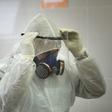 COVID-19 pandemic easing in Western Cape | eNCA