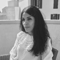 Fatima Ouassak