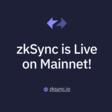 zkSync, una solución para la escalabilidad de L2 en ETH