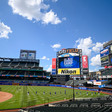 The brinkmanship at play during Mets sale negotiations