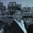 Mets Sale: A-Rod, Steve Cohen, Josh Harris Reach Round Two of Bidding – Sportico.com
