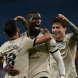 OTT focus for Premier League as Peacock gets bulk of live games - SportsPro Media