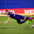 Ratings: MLS is Back, PGA Tour and more - Sports Media Watch