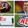 The 15 days that forever changed Washington's NFL team | NBC Sports Washington
