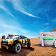 Extreme E and AFC Energy to pioneer zero emission vehicle charging - Race Tech Magazine
