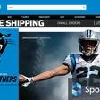 Fanatics strikes retail partnership with Carolina Panthers, MLS Charlotte | SportBusiness