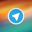 5 overlooked Telegram features