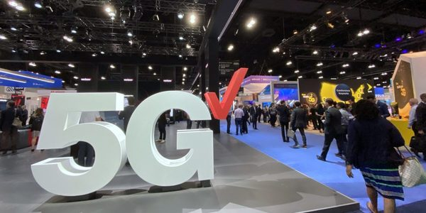 Verizon advances 5G edge computing with IBM deal, interoperability specs