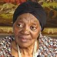 Nécrologie: voici qui était Delphine Tsanga, décédée ce 16 juillet 2020